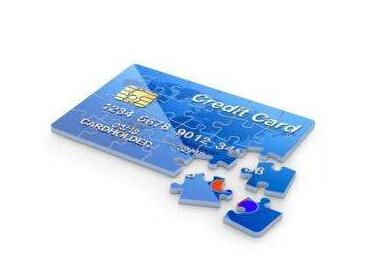 信用卡如何分期还款