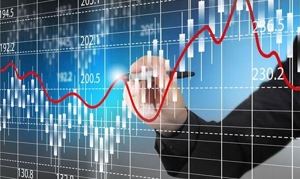 外汇比率_今日人民币外汇比率_外汇比率换算查询-金投外汇网