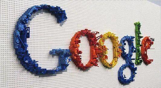微软、Facebook 联手围剿谷歌AI