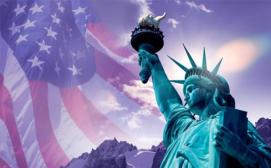 9月20日期货交易提醒:美联储议息会议/耶伦讲话/EIA原油库存变动