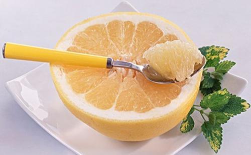 这些水果加热吃更营养!