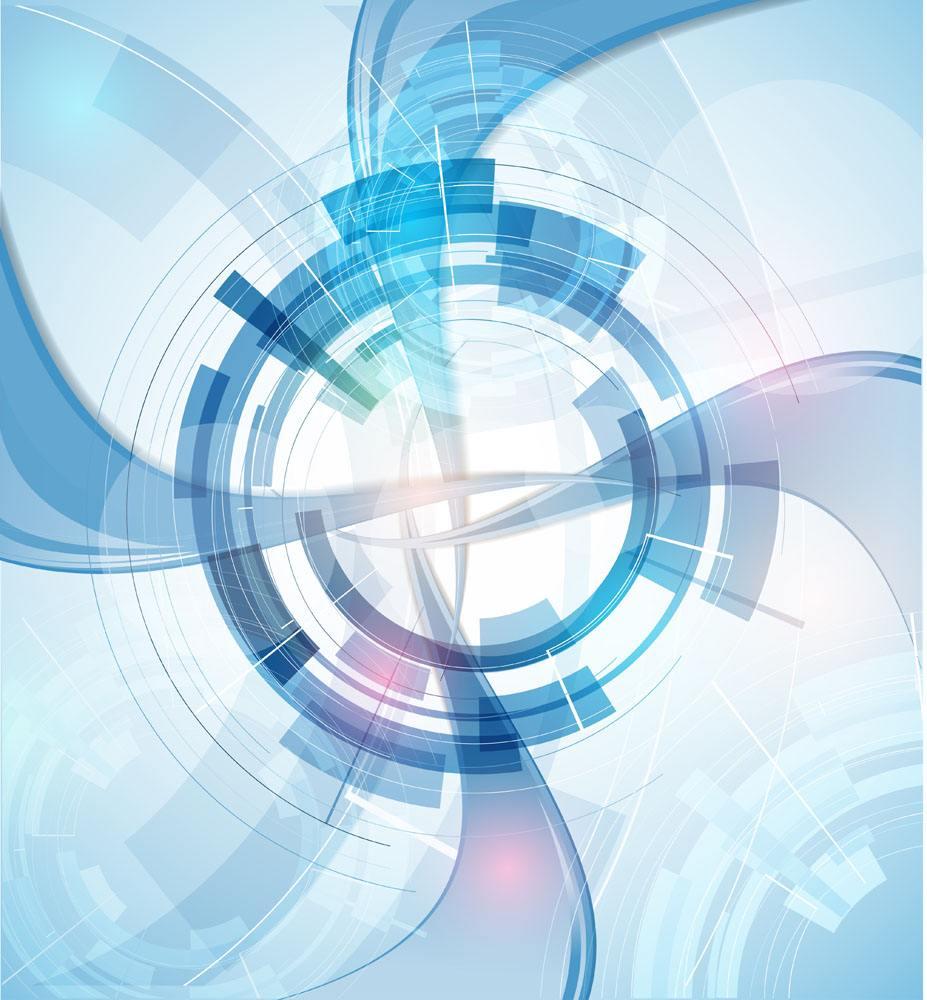 保险科技带来客户行为变革 倒逼行业改变服务模式