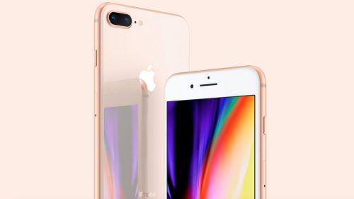 大摩:升苹果股票股价至194美元 iPhoneX越贵越有人买