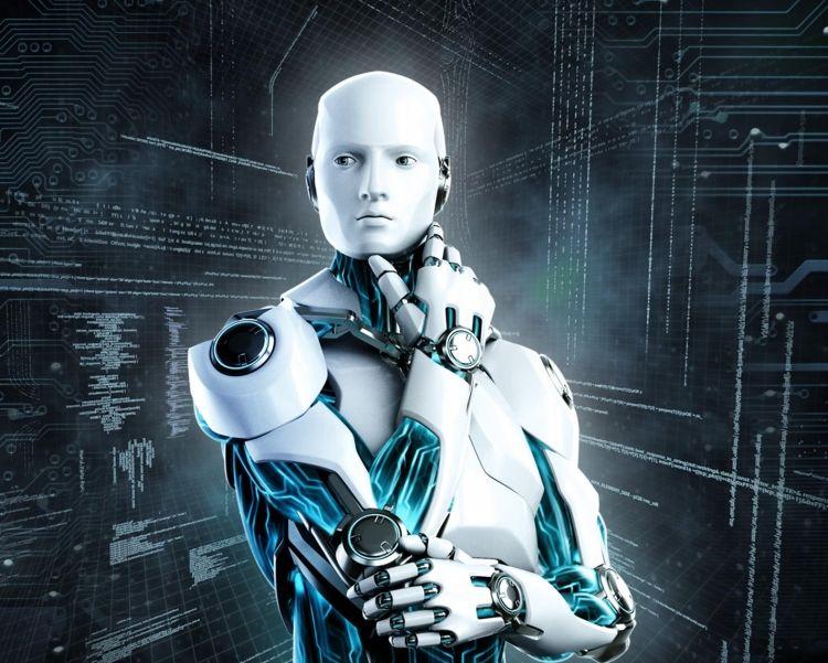 巨头抢滩正当时 AI赋能保险业将面对哪些挑战?