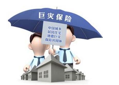 """家庭财产保险即""""家财险"""",以城乡居民家庭住宅、财产等有形物质财产为保险标的,保障范围覆盖房屋、房屋附属物、装修家居财物和个人贵重物品的保险保障。不过,目前国内的家庭财产保险一般会把地震列为免责条款,少数保险公司推出的家财险产品能够承保地震造成的室内财产损失和装修损失,但不赔偿房屋本身的损坏,也不承保珠宝、字画等财物的损毁风险。还有部分家财险产品把地震条款作为附加险,客户可以根据自己的需求选择。需要提醒的是,地震造成车辆受损不在车险产品的理赔范围内。"""
