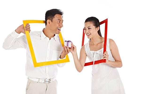 艾瑞咨询:互联网财险用户集中于中青年已婚群体