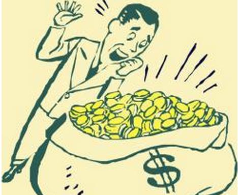 预期年化收益率什么意思-金投银行