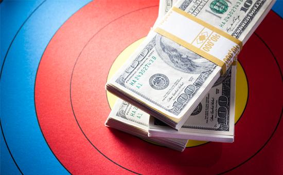 美联储搅动汇市 美元突破92关口 人民币急跌197点