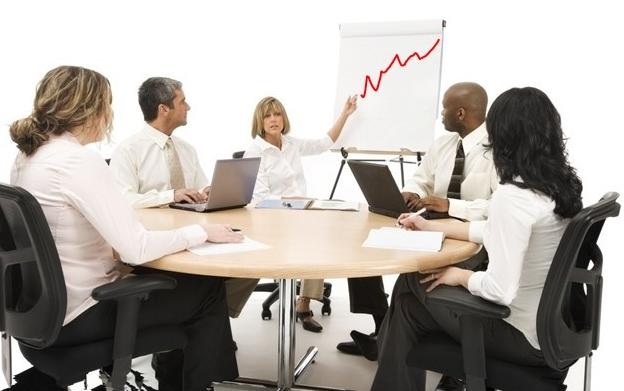 七日年化收益率怎么算_7日年化收益率怎么算-金投银行