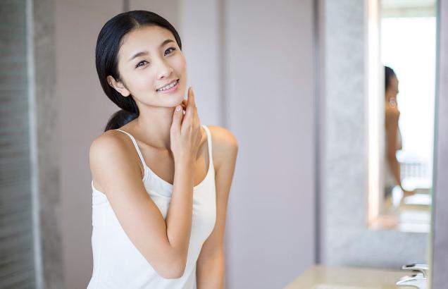 如何预防色斑?女性长斑的原因是什么?