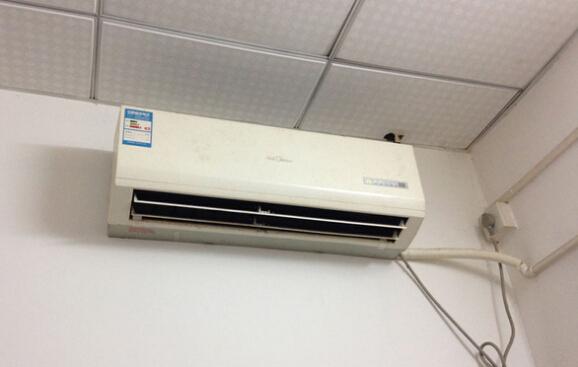 空调一个月电费多少