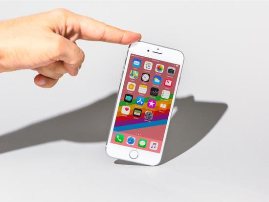 苹果iOS11系统发布 近19万app程序将下架