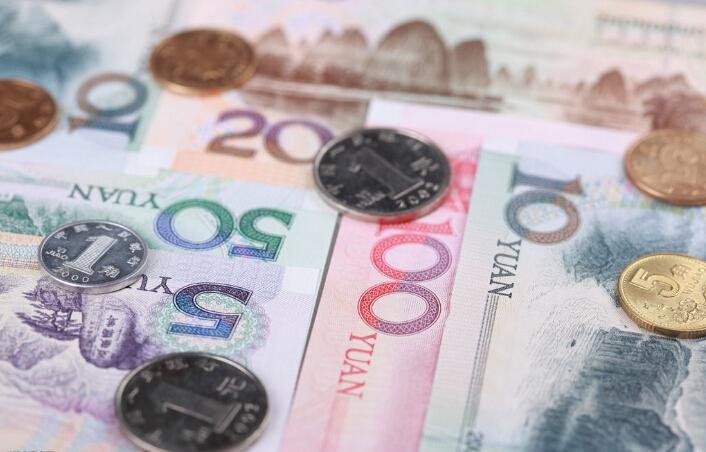 钱币收藏价格-哪些钱币有收藏价值