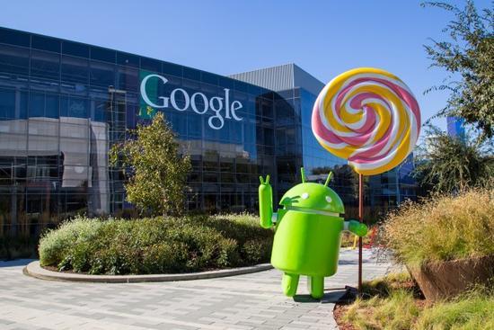 谷歌11亿美元收购HTC 以加强其硬件业务