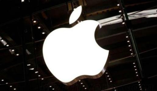 苹果创新放缓 亚洲竞争对手趁机进入发达市场