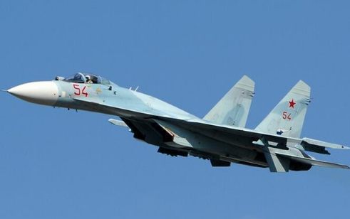 20万箱方便面换1架战机 因中国空军远远落后于西方发达国家