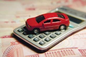 汽车交强险多少钱