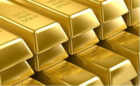 朝鲜骇人言论刺激金价 黄金还能上涨多久?