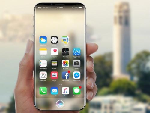 iPhone8悉尼开卖 排队者不到30人