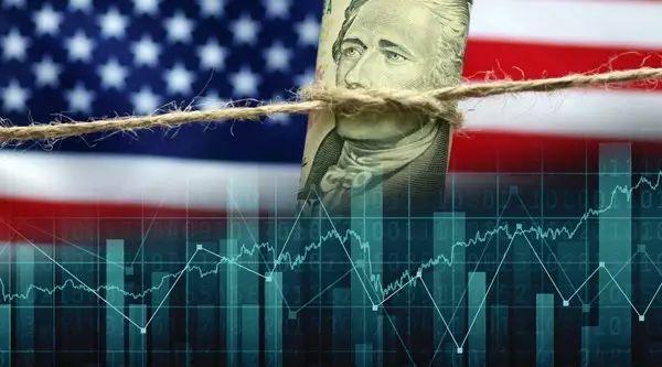 美联储缩表利害分析:东南亚金融危机会否重演?