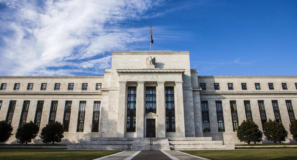 美聯儲縮表利害分析:東南亞金融危機會否重演?