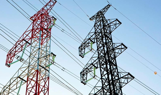 南方电网等考虑竞购芬兰电企 交易规模或达36亿美元