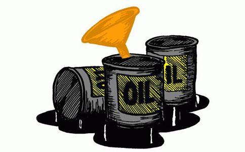 新手怎么做石油投资
