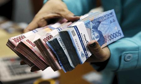 印尼央行意外降息!市场措手不及