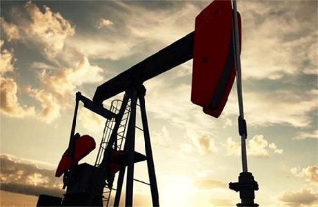国内外的原油投资怎么做?