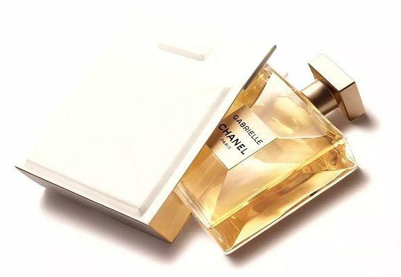 香奈儿于上海推出全新嘉柏丽尔香水中国发布会