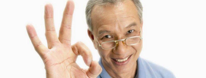 养老保险最新消息:税延养老险方案或于10月落地