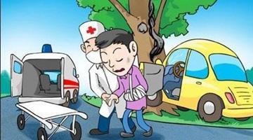 车上人员责任险有必要买吗-金投保险网