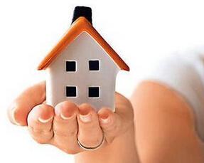 首付买房最低首付多少