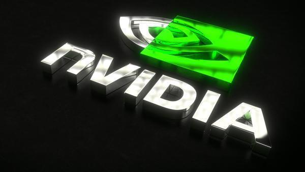 英伟达与阿里华为两家合作 为10亿摄像头提供GPU支持