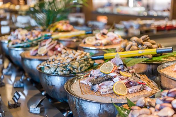 三亚艾迪逊酒店推出丰富多彩美食体验与休闲活动