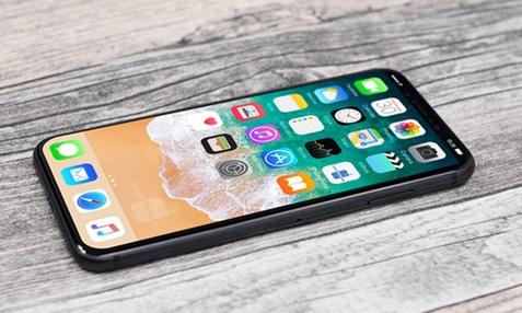 苹果承认iPhone 8存在声音故障 表示正在修复