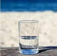 早上喝水对身体有什么好处?要怎样喝?