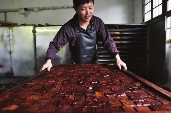刘卫平:媲美老干妈 把小作坊做到500亿帝国