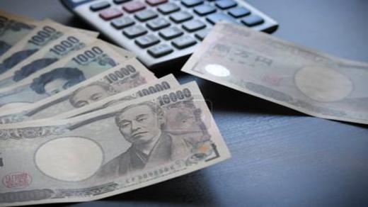 市场押注安倍获选 日元将何去何从?