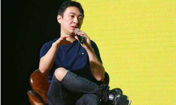 王思聪批中国导演不专业 为了自己的发布真是什么都能喷