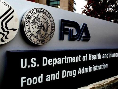 FDA将与三星苹果等公司合作 助其进入医疗行业