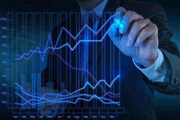 美元多头信心增强 走势预期却现分歧?