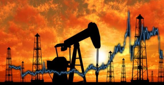 徐博学:原油沥青及黄金操作建议