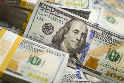 """市场迎本周""""收官之战"""" 美元能否重拾强势?"""