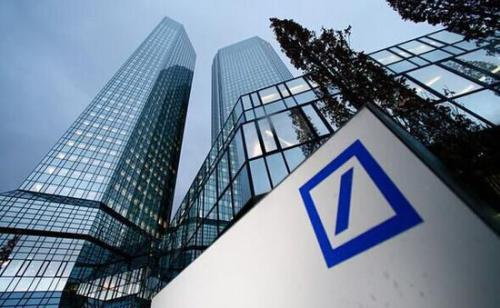 德银:投资者对苹果期望过高 预计近期股票小幅下行