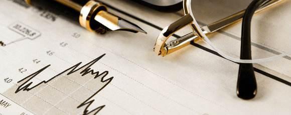 十月新规即将落地:首部民法总则施行