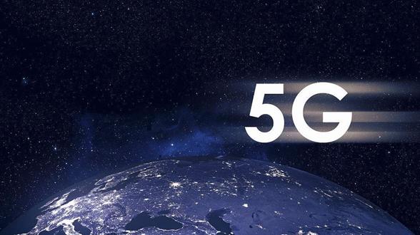 5G概念股_概念股一览_概念股龙头有哪些—金投股票网