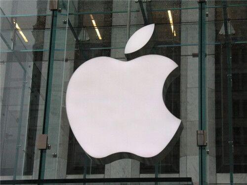 美国FCC敦促苹果激活广播 苹果表示没有芯片