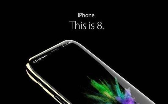 iPhone8充电时爆裂 苹果官方如何回应?