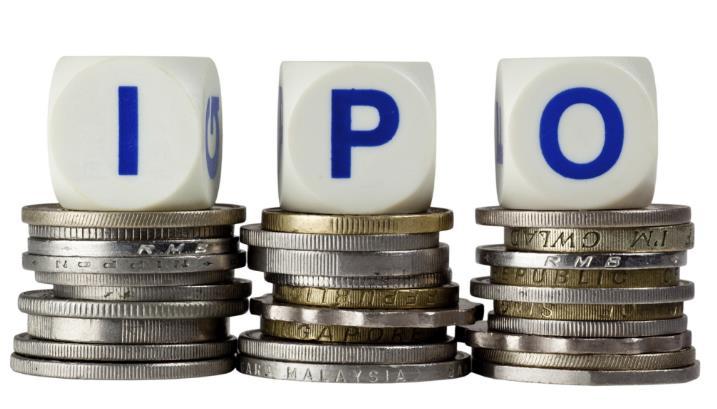 IPO提速输血实体经济:你觉得,是药还是毒?